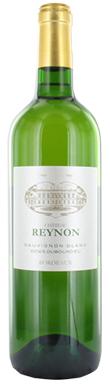 Château Reynon, Bordeaux Blanc, Bordeaux, France, 2017