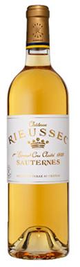 Château Rieussec, Sauternes, 1er Cru Classé, 2014