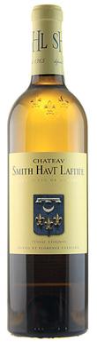 Château Smith Haut Lafitte, Blanc, Pessac-Léognan, 2016