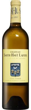 Château Smith Haut Lafitte, Pessac-Léognan, Bordeaux, 2015