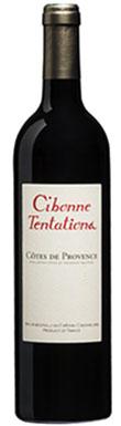Clos Cibonne, Tentations, Côtes de Provence, Provence, 2014
