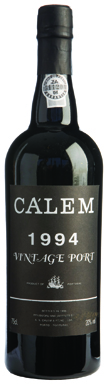 Cálem, Port, Douro, Portugal, 1994