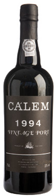 Cálem, Port, Douro Valley, Portugal, 1994