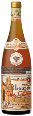 Clos Cibonne, Cuvée Prestige Caroline, Côtes de Provence