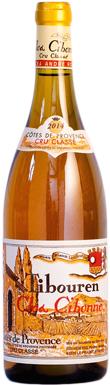 Clos Cibonne, Côtes de Provence Cru Classé, Cuvée Spéciale