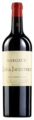 Clos du Jaugueyron, Margaux, Bordeaux, France, 2012