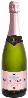 Balfour Hush Heath, Irresistible Eight Acres Sparkling Rose