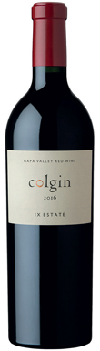 Colgin Cellars, IX Estate Cabernet Sauvignon, Napa Valley