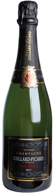 Collard-Picard, Cuvée Sélection Brut, Champagne, France
