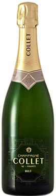 Collet, Champagne, France