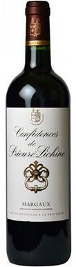 Sacha Lichine - Single Blend Rose - WineWorks