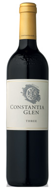 Constantia Glen, Three, Constantia, South Africa, 2014
