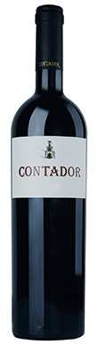 Contador, Rioja, Northern Spain, Spain, 2007
