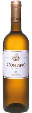 Contino, Blanco, Rioja, Mainland Spain, Spain, 2016