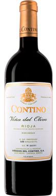 Contino, Viña del Olivo, Rioja, Mainland Spain, Spain, 2014