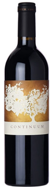 Continuum, Sage Mountain Vineyard Proprietary Red, Napa