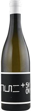 Ochota Barrels, Control Voltage +5VOV Chardonnay, Adelaide