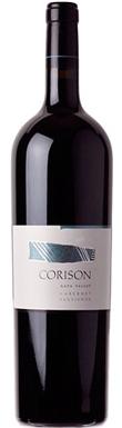 Corison, Napa Valley, Cabernet Sauvignon (Magnum), 1993