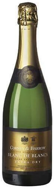 Corney & Barrow, Blanc de Blancs Methode Traditionnelle NV