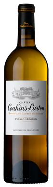 Château Couhins-Lurton, Pessac-Léognan, Cru Classé de
