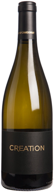 Creation, Art Of Chardonnay, Hemel-en-Aarde Ridge, 2015