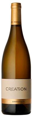Creation, Art of Chardonnay, Hemel en Arde, 2014