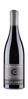 Crittenden Estate, Cri de Coeur Pinot Noir, Mornington