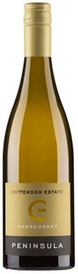 Crittenden Estate, Peninsula Chardonnay, Mornington