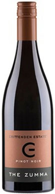 Crittenden Estate, The Zumma Pinot Noir, Mornington