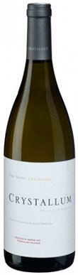 Crystallum, Hemel-en-Aarde, Clay Shales Chardonnay, 2014