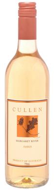 Cullen, Amber Sauvignon Blanc-Semillon, Margaret River, 2020