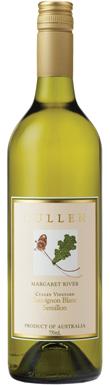 Cullen, Cullen Vineyard Sauvignon Blanc-Semillon, Margaret