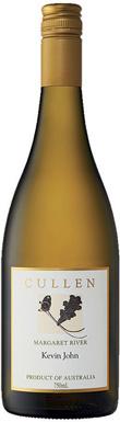 Cullen, Kevin John Chardonnay, Margaret River, 2013