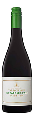 De Bortoli, Estate Grown Dixons Creek Vineyard, 2012