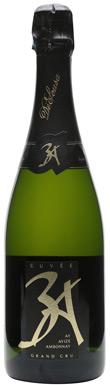 De Sousa, Cuvée 3A Grand Cru, Champagne, France