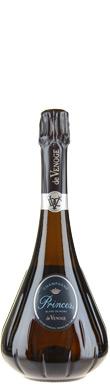 De Venoge, Princes Blanc de Noirs, Champagne, France
