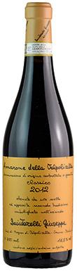 Giuseppe Quintarelli, Amarone della Valpolicella, Classico