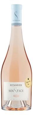 Domaine Denis Jamain, Les Chatillons Pinot Gris Rosé