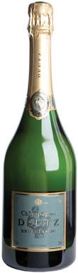 Deutz, Brut Classic, Champagne, France