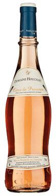Domaine Houchart, Côtes de Provence, Provence, France, 2020
