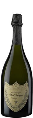 Dom Pérignon, Champagne, France, 2008