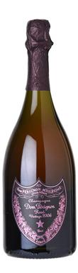 Dom Pérignon, Champagne, France, 2006