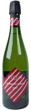 Domaine Collin, Crémant de Limoux, Brut, Cuvée Sélection