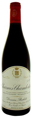 Domaine Denis Bachelet, Vieilles Vignes, Charmes-Chambertin