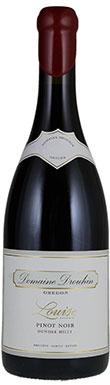 Domaine Drouhin, Cuvée Louise Pinot Noir, Willamette Valley