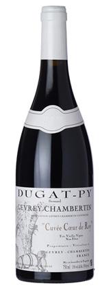 Domaine Dugat-Py, Coeur de Roy Très Vieilles Vignes