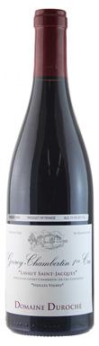 Domaine Duroché, Vieilles Vignes, Gevrey-Chambertin, 1er Cru