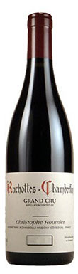 Domaine Georges Roumier, Ruchottes-Chambertin Grand Cru,