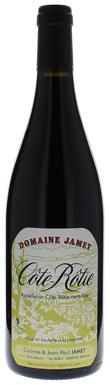 Domaine Jamet, Côte-Rôtie, Rhône, France, 1997
