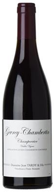 Domaine Jean Tardy, Champerrier Vieilles Vignes